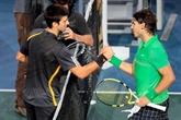 Masters 1000 de Paris-Bercy : Djokovic-Nadal, pas de deux pour un trône