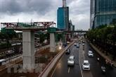 Un prêt de la BAD pour stimuler les investissements privés dans les infrastructures en Indonésie