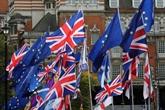 Après le report du Brexit, les députés refusent à Johnson des élections anticipées