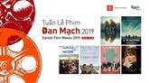 La Semaine du film danois 2019 débute à Hanoï et à Hô Chi Minh-Ville