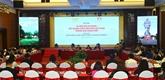 Séminaire international sur le Président Hô Chi Minh à Nghê An