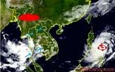 Le Vietnam et la Nouvelle-Zélande coopèrent dans la météorologie