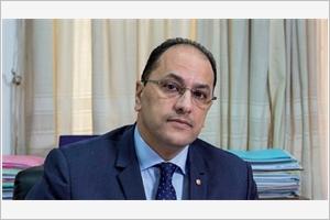 Le Professeur Slim Khalbous prochain recteur de lAUF