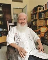 Un enseignant qui a consacré sa vie à Hanoï