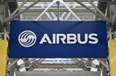 Subventions Airbus : Washington va appliquer contre l'UE les sanctions
