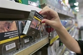 L'interdiction de vente de tabac aux mineurs bafouée en France, selon une enquête