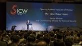 Singapour annonce un nouveau plan de protection contre les cyberattaques