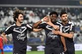 Coupe de la Ligue : Nîmes et Bordeaux en 8es de finale