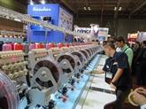 Équipements industriels : bientôt une exposition internationale à Hô Chi Minh-Ville