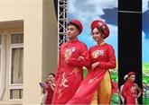 Vietnam - Japon : renforcer la connexion entre les deux pays et les deux cultures