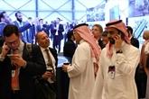 Le Brésil et l'Arabie saoudite signent des accords d'investissement