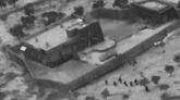 Washington dévoile de premières images du raid contre Baghdadi
