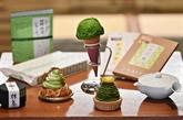 La folie du matcha sauvera-t-elle le thé japonais ?
