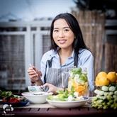 Semaine gastronomique polonaise à lhôtel Métropole Hanoi