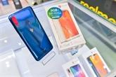 Des smartphones Vsmart distribués sur le marché russe