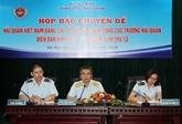 Le Vietnam accueille la 13e conférence des directeurs généraux des douanes de l'ASEM
