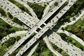 Le développement des infrastructures en Asie au cœur d'un forum à Singapour