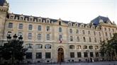 Tuerie à la préfecture de police de Paris : le Parquet national antiterroriste saisi
