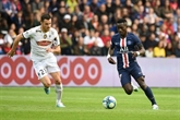 L1 : le Paris SG comme un champion