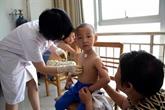 La Chine fait état de 2.013 décès dus à des maladies infectieuses