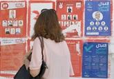 La Tunisie vote sans engouement pour ses députés