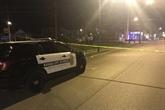 États-Unis : quatre morts dans une fusillade dans un bar du Kansas