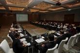 La guerre commerciale n'affectera pas le RCEP