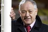 La grande voix du foot Eugène Saccomano s'est tue à 83 ans