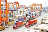 Fournisseurs des États-Unis : le Vietnam grimpe à la 7e place
