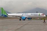 Ponctualité : le palmarès des compagnies aériennes vietnamiennes