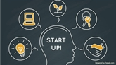 De nombreuses activités prévues à la Semaine de l'innovation et des start-up