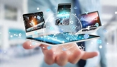 L'économie numérique indonésienne devrait peser 40 milliards d'USD fin 2019