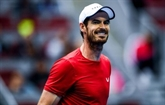 Tennis : Murray de retour en Grand Chelem à Melbourne