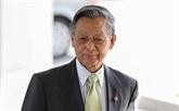 Thaïlande : la Chambre des représentants examinera le budget 2020