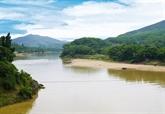 La JICA aide à améliorer l'environnement aquatique au Vietnam