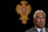 Portugal: Costa chargé de former son nouveau gouvernement