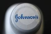 USA : Johnson & Johnson condamné à payer 8 milliards de dollars pour un médicament controversé