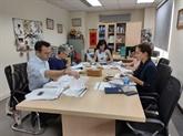 Jeunes reporters francophones - Vietnam 2019 : une nette évolution qualitative et quantitative