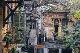 Hanoï parmi les sept meilleures destinations en Asie pour les voyageurs en solo