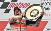 MotoGP : Marquez pour la passe de six en Malaisie, Quartararo convalescent