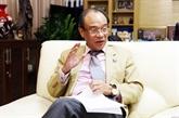 D'anciens responsables de Petrolimex punis pour violations