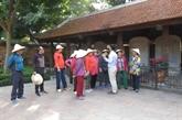 Le guide touristique, un passeur de culture