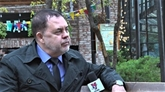 Des experts russes apprécient le rôle du Vietnam et de la Russie pour la sécurité en Asie-Pacifique