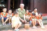 Pour que le chant trông quân résonne toujours à Bùi Xa