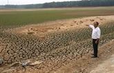 Chine : 23,1 millions d'habitants affectés par les catastrophes naturelles en octobre