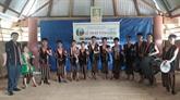 Kon Tum s'emploie à préserver ses patrimoines culturels