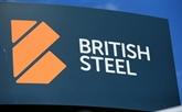 Le chinois Jingye confirme des discussions pour racheter British Steel