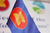 Réunion des ministres des Transports de l'ASEAN attendue à Hanoï