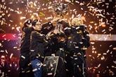 FunPlus Phoenix champion du monde de League of Legends