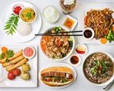 Bientôt le Festival de la cuisine du monde 2019
